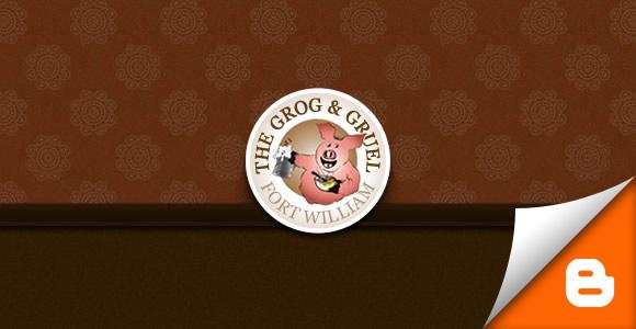 grogger