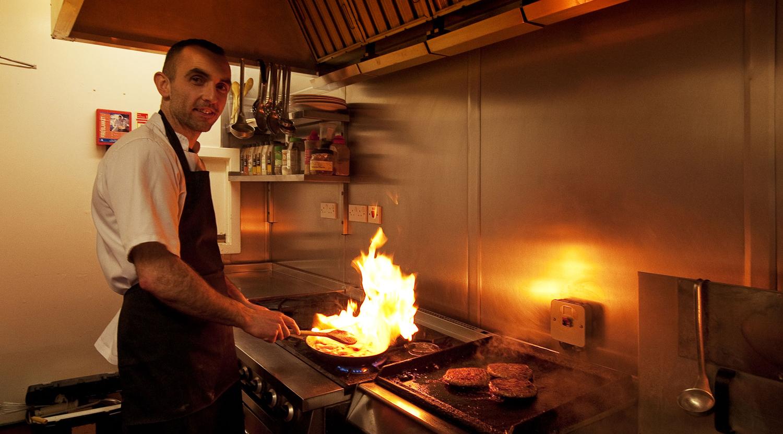 chef_adam