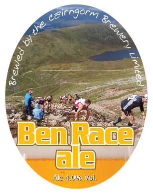BEN-RACE-ALE-2013