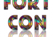 fort con logo